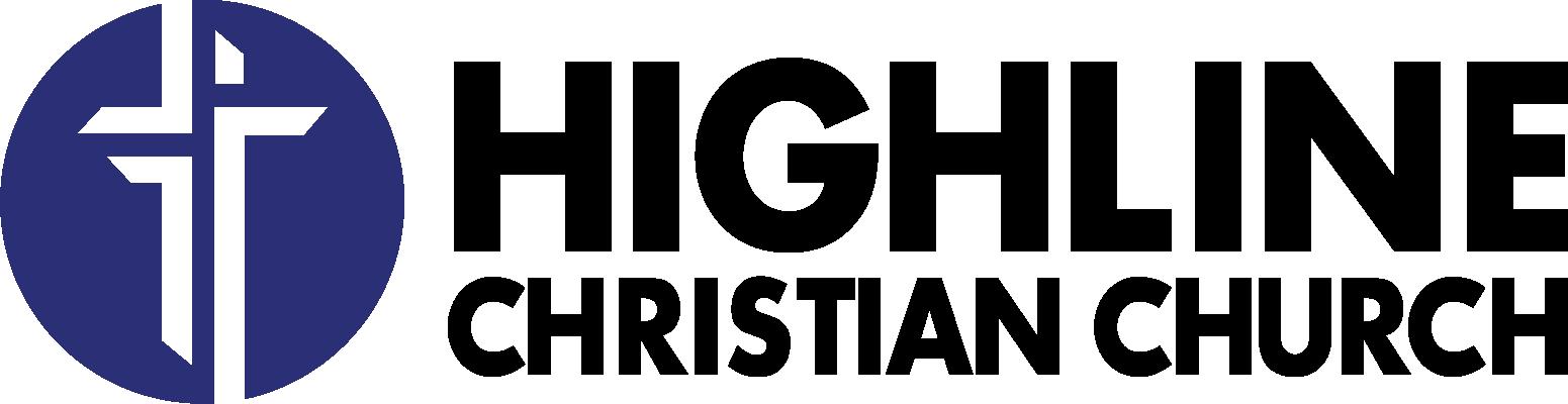 Highline Christian Church logo