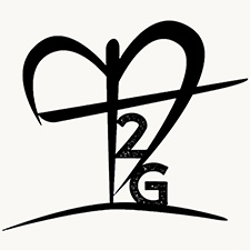 T2G Podcast